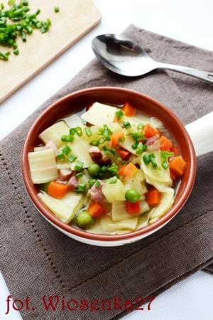 Popularne Wyszukiwania Z Kuchnia Blomedia Pl Najlepsze Blogi