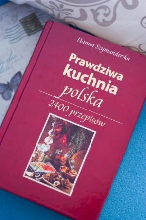 Prawdziwa kuchnia polska recenzja
