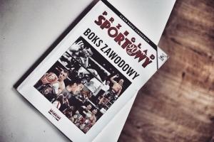 aukcja WOŚP - album z autografami